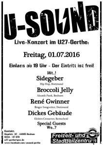 Plakat-Konzert-Gerthe